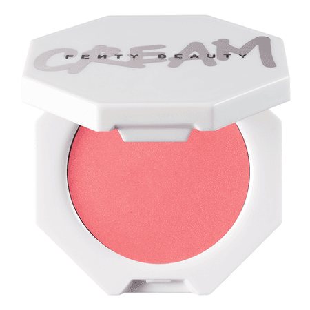 Buy Fenty Beauty Cheeks Out Freestyle Cream Blush | Sephora Australia