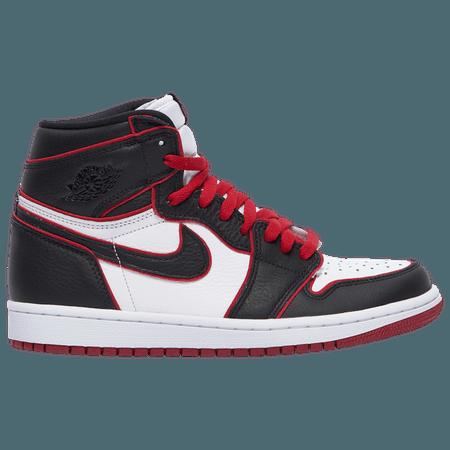 Jordan Retro 1 High OG - Men's | Foot Locker
