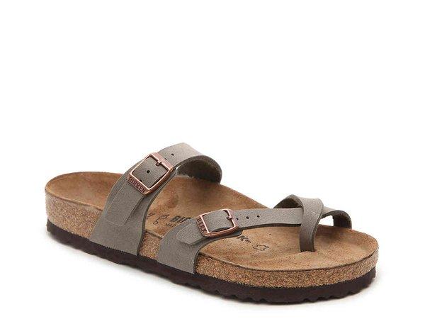 Birkenstock Mayari Sandal - Women's Women's Shoes | DSW