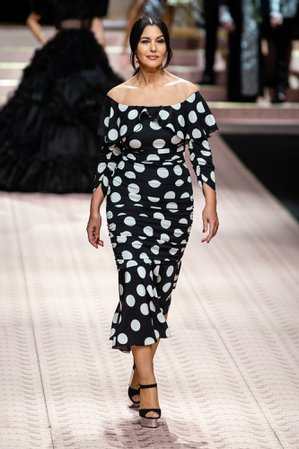 The Top 7 Trends From Milan Fashion Week Spring 2019 - Fashionista