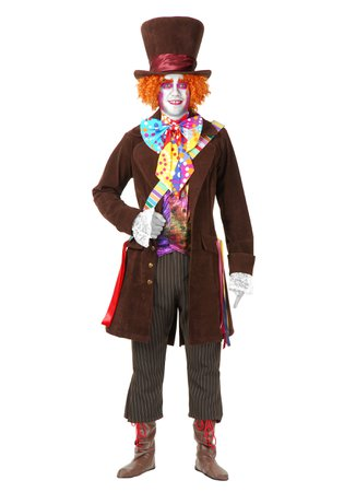 deluxe-adult-mad-hatter-plus-costume.jpg (1750×2500)