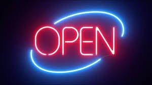 open neon - Google Search