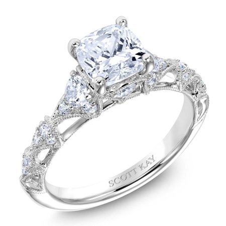 2Scott-Kay-Heavens-Gate-Collection-Platinum-Engagement-Ring-M2566R515-1.jpg (2000×2000)