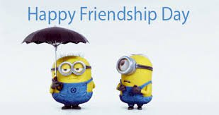 national friendship day words - Google Search