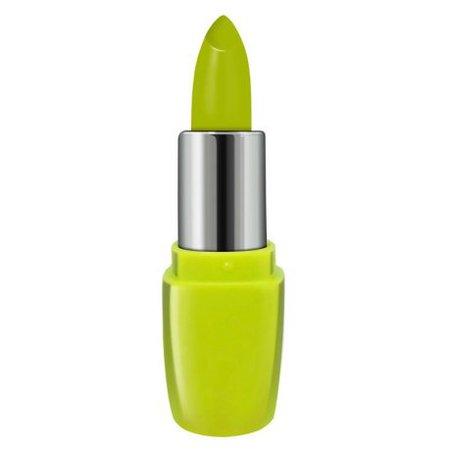 KLEANCOLOR Femme Lipstick - Magic Lime (3 Pack)