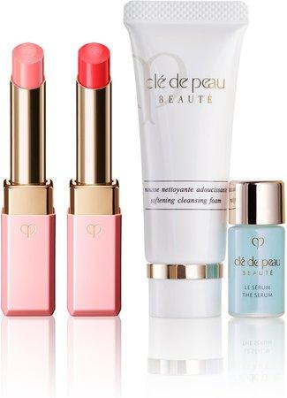 Lip Glorifier Set