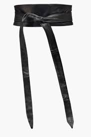 black obi belt – Google-haku