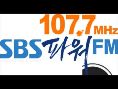 SBS Power FM