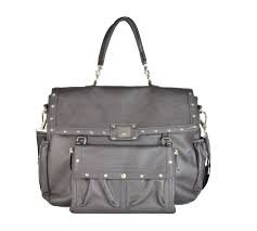 grey trendy bags - Google Search