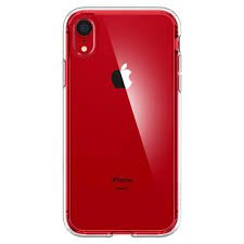 iPhone xr red - Google Search