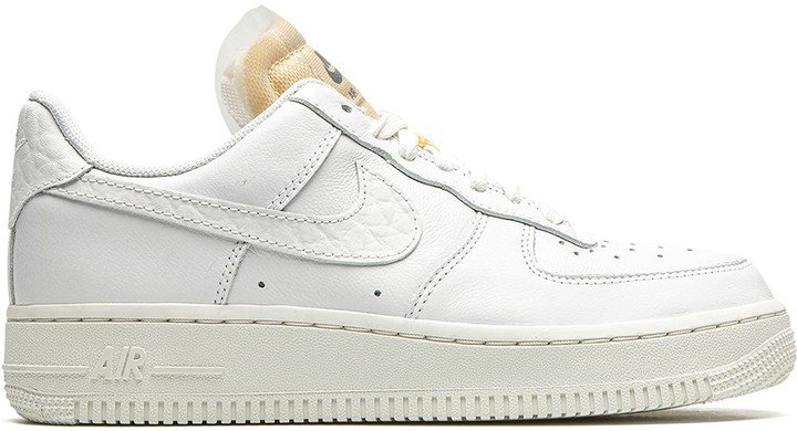Air Force 1 LX sneakers