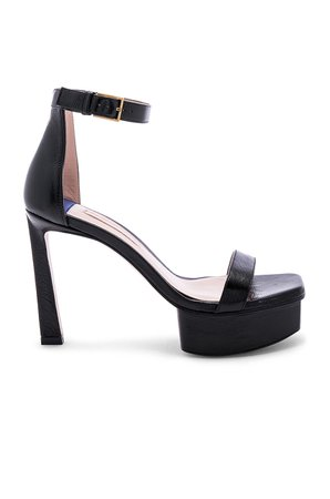 Disco Heel
