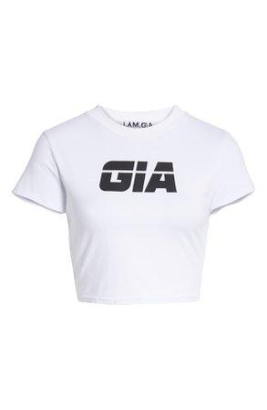 I.AM.GIA Ida Tee | Nordstrom