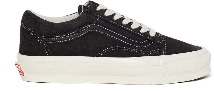 Vault By Vans OG Old Skool LX Sneaker