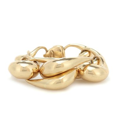 Gradiant Chain Bracelet - Ellery | Mytheresa