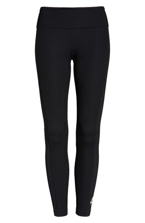 Nike Sportswear Air 7/8 Leggings | Nordstrom