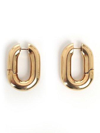 Celine earring - Google Search