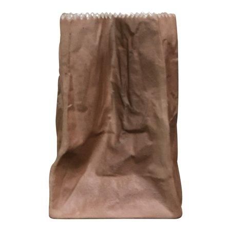 mid-century-paper-bag-ceramic-vase-4696 (1600×1600)