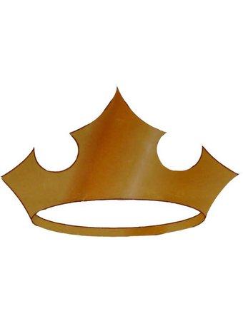 aurora's crown