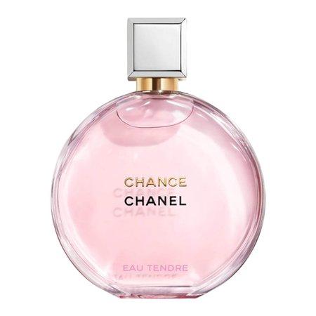 Chance Eau Tendre Eau de Parfum - CHANEL | Sephora