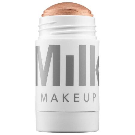 Highlighter - MILK MAKEUP | Sephora