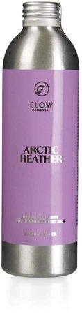 Heather Herbal Hair Rinse For Normal & Dry Hair
