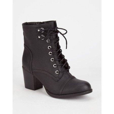 777f89b0f43039f81b15a2708fb66d51--combat-boots-heels-black-combat-boots.jpg (600×600)