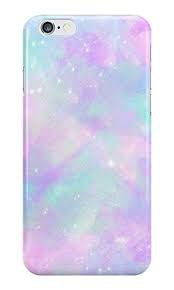 pastel phone cases - Google Search