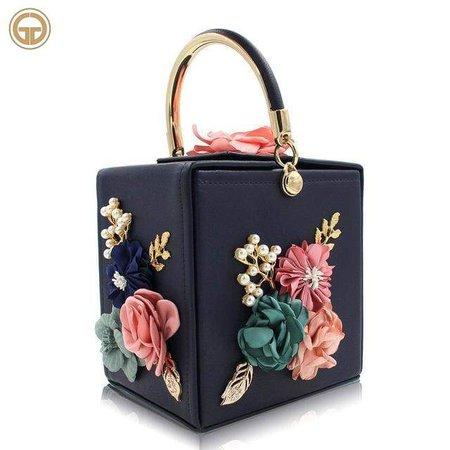 floral-box-clutch-purse-royal-blue-beads-classy-clutches-elegant-glamourgalleria-handbag-bag-fashion-accessory-shoulder_481_1024x1024.jpg (640×640)