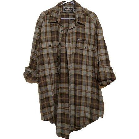 flannel polyvore - Pesquisa Google