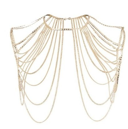 Google Image Result for http://picture-cdn.wheretoget.it/uhx1s9-l-610x610-jewels-gold+chain-body+chains-piercing-chain-body-body+chain-belly-belly+chain-belly+buttom-navel-navel+piercing-jewelry-accessories-accessory.jpg