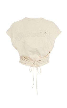 large_telfar-white-cotton-wrap-tee.jpg (1598×2560)