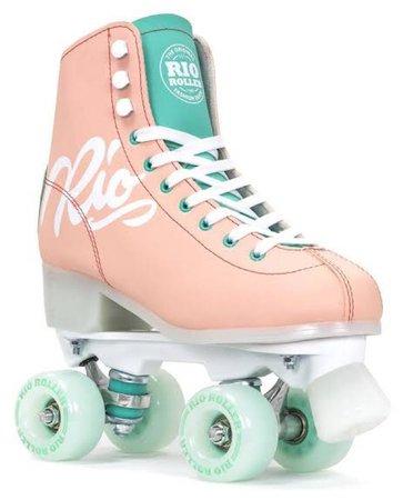 Rio Roller Paten