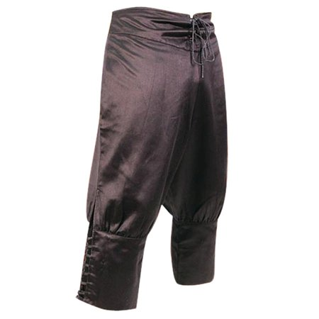 Baggie Druid Pants
