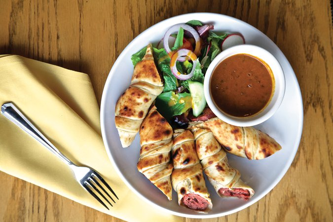 These Westchester Indian Restaurants Will Captivate Your Palate