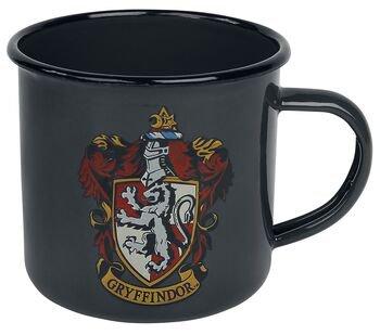 Gryffindor | Harry Potter Cup | EMP