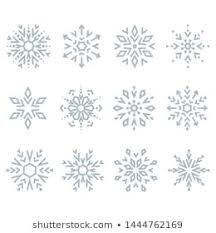 snowflakes - Google Zoeken
