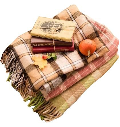 blankets png filler