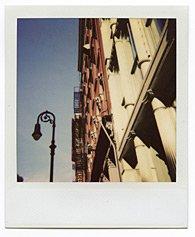new york polaroid - Pesquisa Google