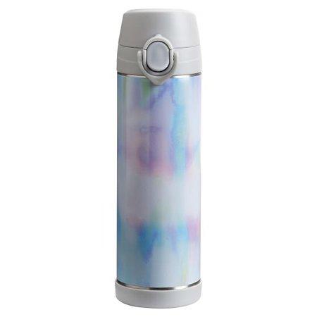 Watercolor Dream 17 oz Water Bottle | PBteen