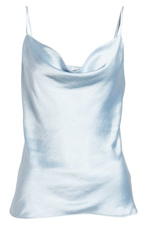 Endless Rose Cowl Neck Camisole | Nordstrom