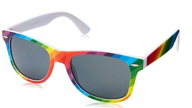 pride sunglasses