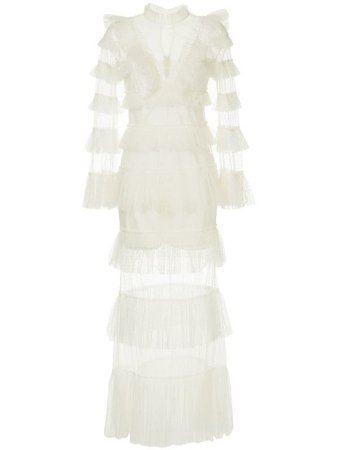 ALICE MCCALL SAY YES TO THE DRESS