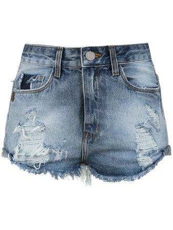 JOHN JOHN Shot jeans 'Boy Carmet'