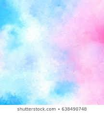 pink and blue - Google Search