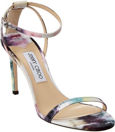 Minny 85 Sandal