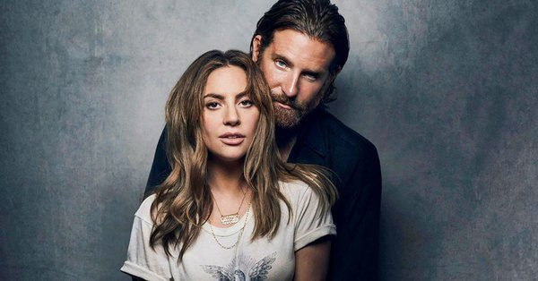 The Predictions Are In! Lady Gaga's 'A Star Is Born' Soundtrack Set To Sell... - That Grape Juice