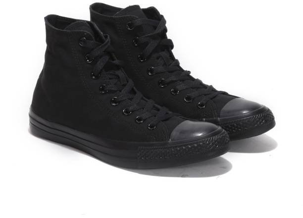 png shoes aesthetic black converse