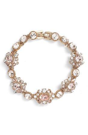 Marchesa Line Bracelet | Nordstrom