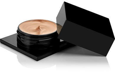 Spectral Cream Foundation - 040, 30ml